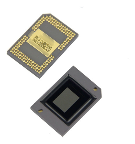 Chip Dmd Para Proyector Optoma P1320w (fwx1103)