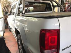 Volkswagen Amarok Full Tdi 2013