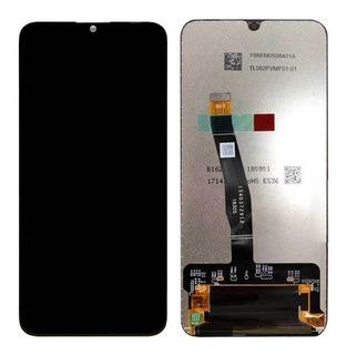 Pantalla Y Tactil Huawei P Smart 2019 Original San Borja
