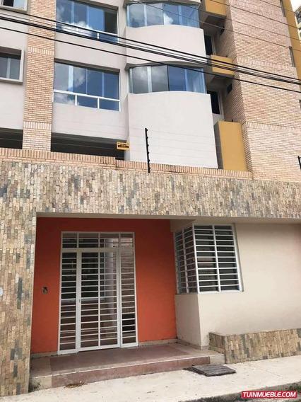 Apartamentos En Venta Centro De Maracay 04144452373