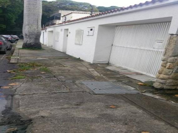 Casa Galpon Clinas De Bello Monte Svende55000 O Alquila550