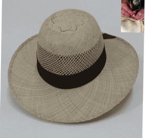 Legítimo Sombrero Aguadeño Pava Mujer