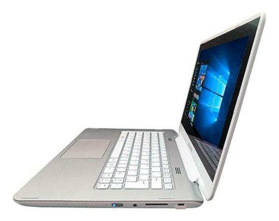 Notebook 2 Em 1 Cq Presario 360