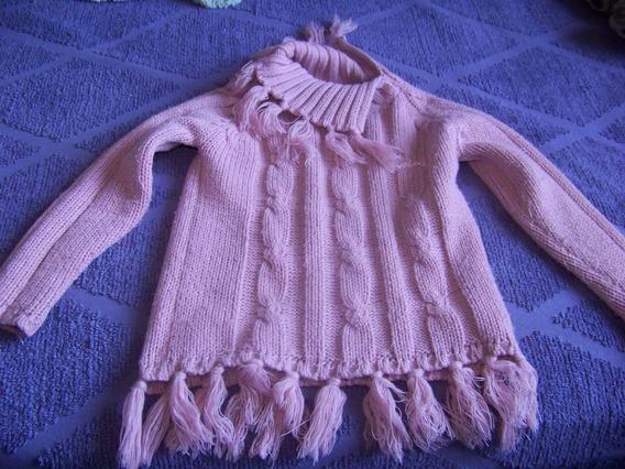 Sweater Barbie (515/620)