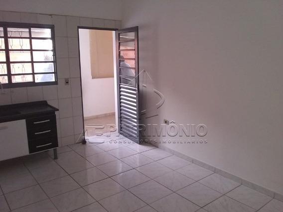 Casa - Nova Votorantim - Ref: 64637 - L-64637