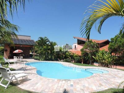 Casa Para Venda E Locação No Condomínio City Castelo Em Itu. - Ca7205