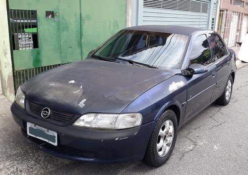 Chevrolet Vectra Gl 2.0 8v 5.000,00