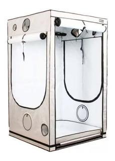Carpa Homebox Q100 Completa Full Unica Permuto Escucho Ofert