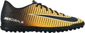 Tênis Nike Mercurialx Vortex Iii Tf - Society