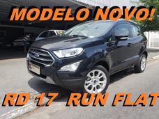 Ford Ecosport 2.0 16v Titanium Aut Modelo Novo 2019 Sem Este