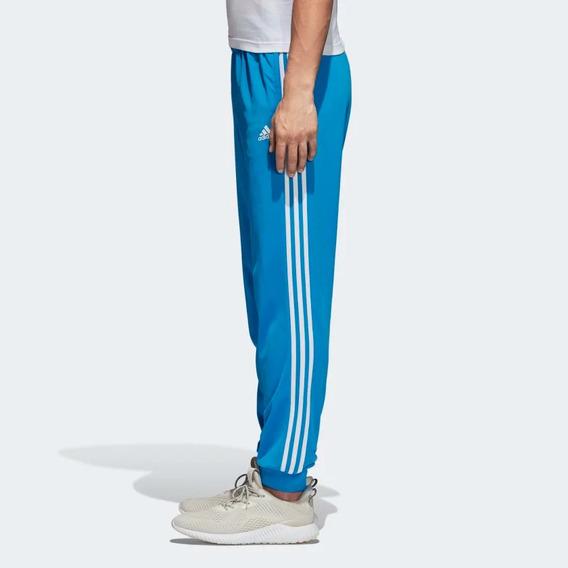 Pants adidas 3 Franjas