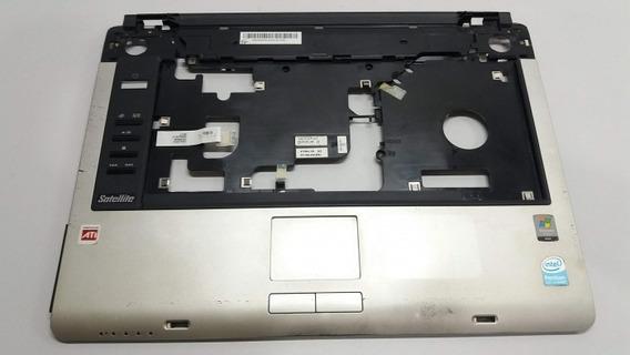Carcaça Base Superior Toshiba A135