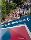 Sociedade Em Movimento 6 Ano Ciências Sociais