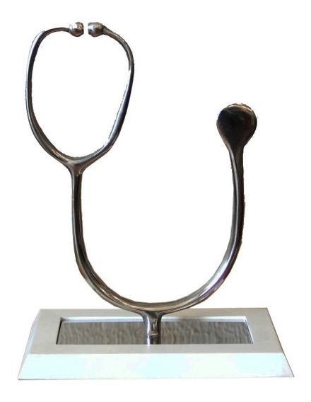 Decoração Consultório Medico Clinica Medicina