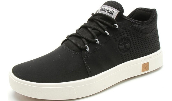 Tenis Timberland Dowtown Crossing 6mtb0a1x3a00100