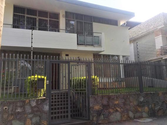Casa En Venta La California Norte Gina Briceño 20-13321