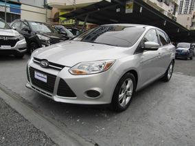 Ford Focus 2014 $ 6999