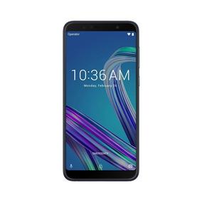 Smartphone Asus Zenfone Max Pro M1 64gb 4gb Dual Chip