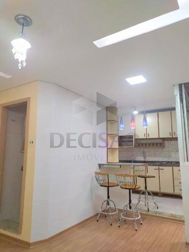 Imagem 1 de 28 de Apartamento 3 Quartos À Venda, 3 Quartos, 1 Vaga, Barroca - Belo Horizonte/mg - 16610