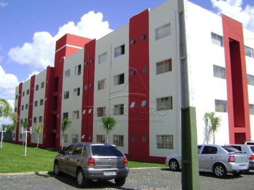 Flat - Apart Hotel - Ref: L1315