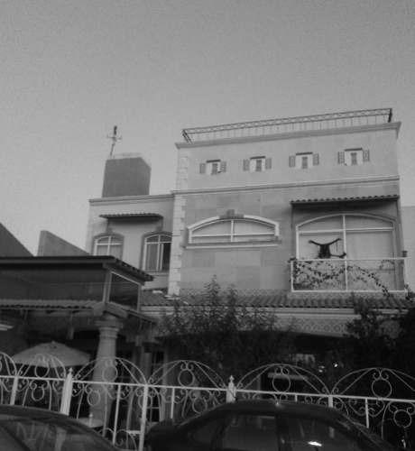 Casa En Fraccionamiento En Venta