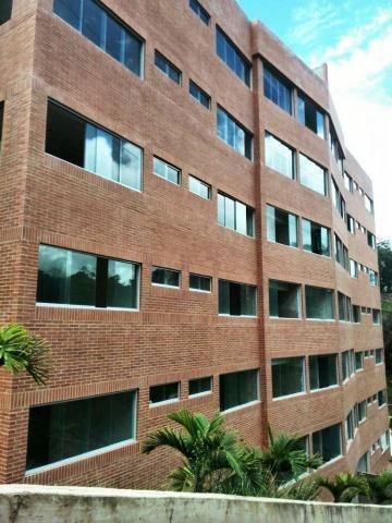 Apartamento La Union Mls#18-13225