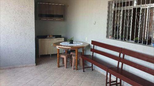 Imagem 1 de 17 de Casa Jundiaí   282 M² 3 Dorms Ar Condicionado 2 Vagas Copa - V2455