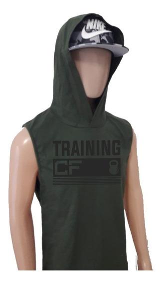 Suaderas Training Culturismo Gym Fitness A Todo El Pais !