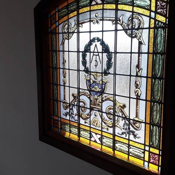 Un Casa Única, Para Planear El Retiro., Las Vacaciones, El Verano..todo. En Venta Calamuchita Córdoba Casa - Villa Berna