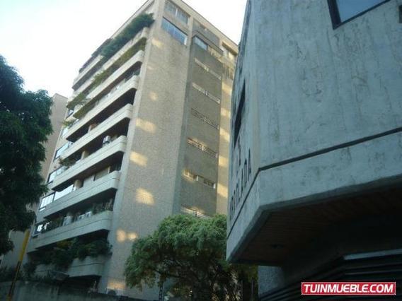 Apartamentos En Venta Cam 13 Co Mls #18-13039 -- 04143129404