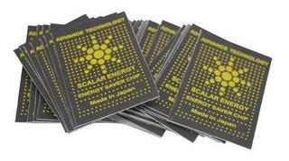 Adesivo Bloqueador De Radiação Celular Notebook Eletrônicos