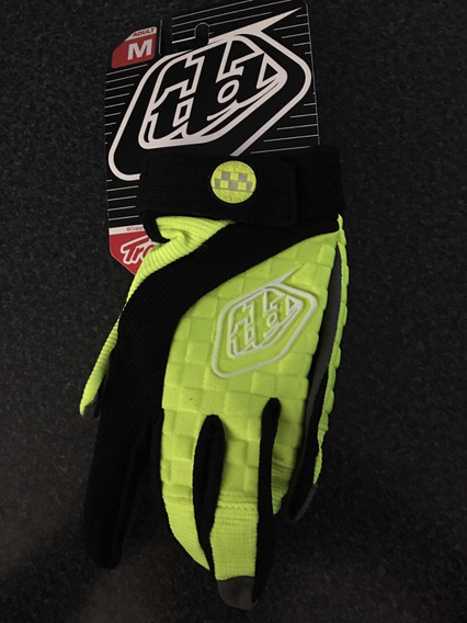 Sprint Glove Troy Lee Designs Guantes Talle M
