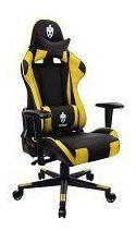 Cadeira Evolut Gamer Tanker Eg 900