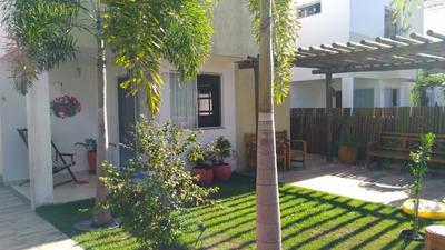 Casa - Lf261 - 33903328