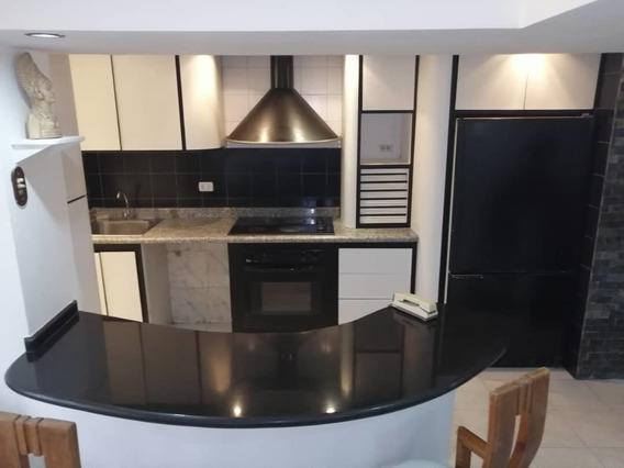 Apartamento En Alquiler, El Bosque/ Jony G. 04125611586