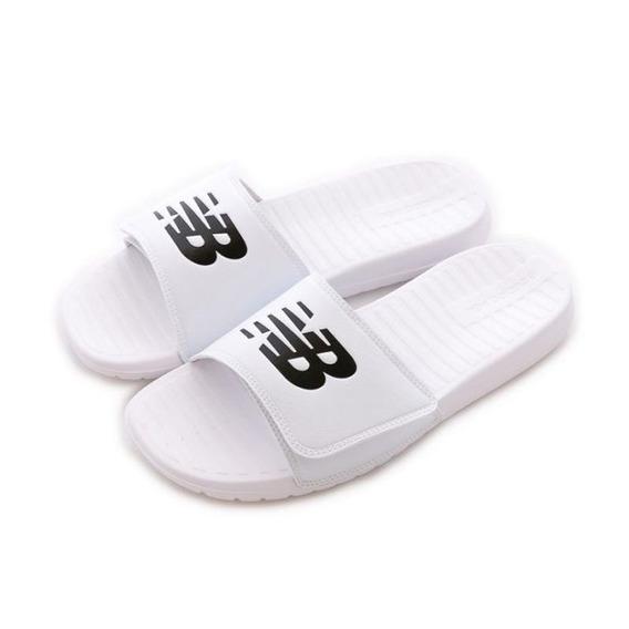 Zapatillas New Balance Wsd230wt Blanco - Corner Deportes