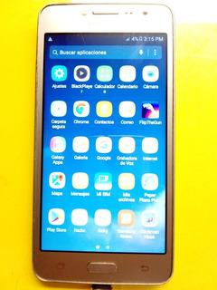 Celular, Samsung, 1.5 Ram, 8 Gb, Lib