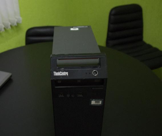 Cpu Lenovo Torre A70