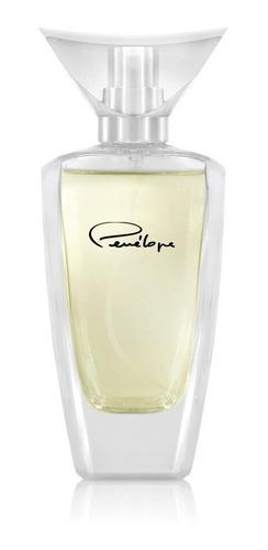 Perfume Penélope.nuvo Los Envíos Por Dac.cadet O Retira En P
