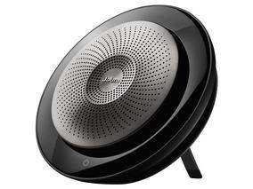 Áudio Conferência Jabra Speak 710 C/ Nfe + Pronta Entrega