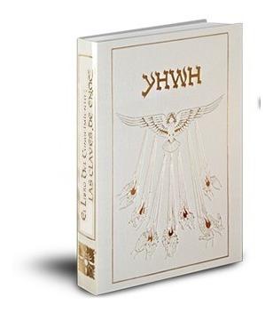 Imagen 1 de 1 de El Libro Del Conocimiento: Las Claves De Enoc (en Español)