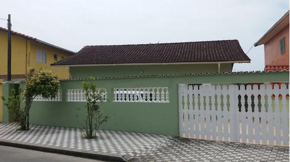 3367 - Casa Isolada 3 Dormitórios 228m²