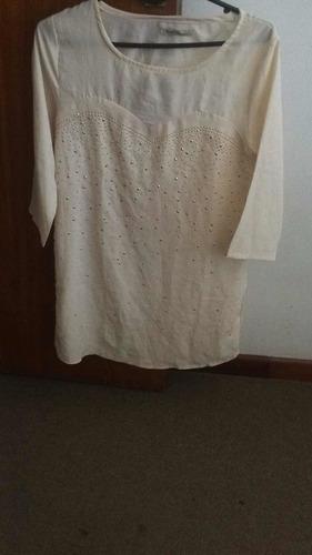 Imagen 1 de 2 de Vestido De Mujer Kimeika
