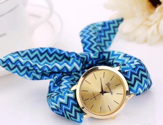 Relógio Feminino Exclusivo Top