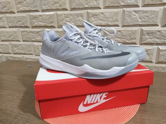 Tênis Zoom Run The One Nike Harden Nba Basquete Flyware.