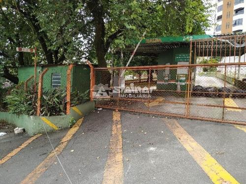 Venda Terreno Acima 5.000 M2 Centro Guarulhos R$ 20.000.000,00 - 36936v