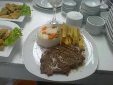 Buffet Criollo Catering, Cumple, Bautizo