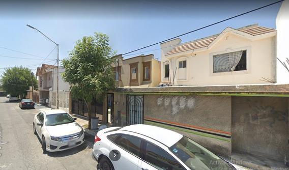 Casa En Las Palmas Mx20-jc6967