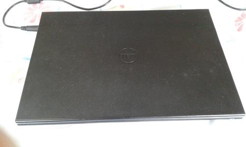 Notebook Dell Inspiron 14 -3442 - Funcionando Perfeitamente