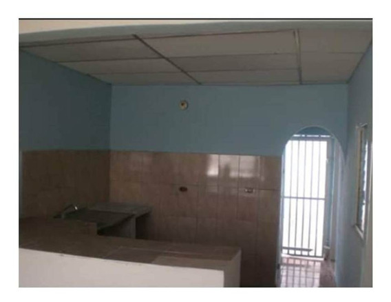 Vendo Casa Económica En Santa Inès. 04128849675, 04243119688